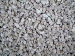 14mm Limestone Chipping